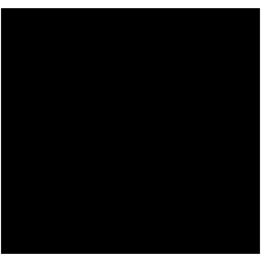 Merdiven ve Rampalar
