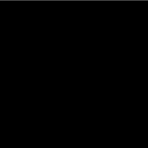 Rollatör Yürüteç Walker