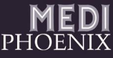 Medi Phoenix