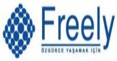 freely