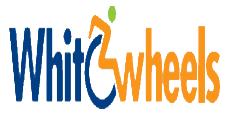 whitwheels